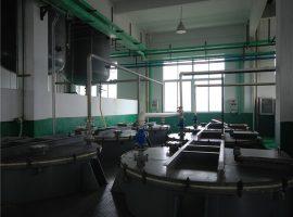 Tvornička izložba