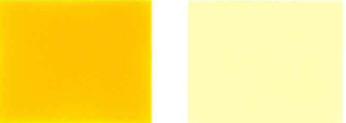 Pigment-žuto-62-boja
