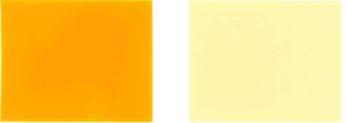 Pigment-žuto-65-boja
