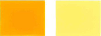Pigment-žuto-83-boji