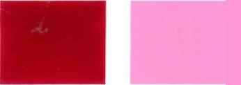 Pigment-nasilni-19E5B02-boji