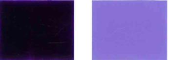 Pigment-ljubičasta-23-boji