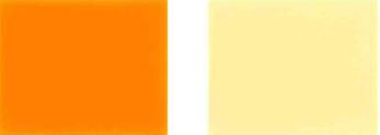 Pigment-žuto-110-boja