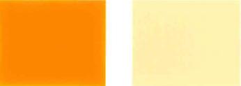 Pigment-žuto-1103RL-boji