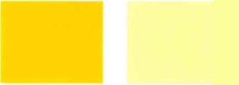 Pigment-žuto-180-boja